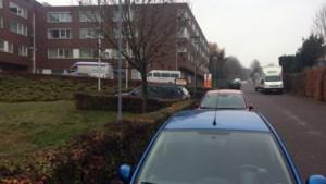Oplossing voor parkeerproblemen bij Dr. Ackenshuis in Gulpen