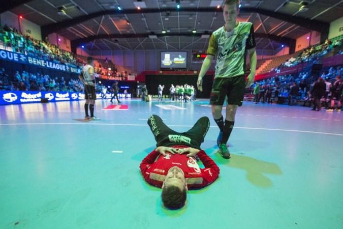 BENE-League wacht bloedstollende ontknoping: vier Limburgers blikken vooruit