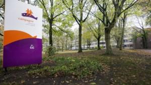 Mosae Zorggroep mag weer cliënten opnemen
