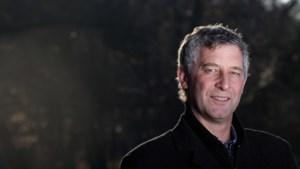 Oude bekende René Trost keert als interim-coach terug bij Roda