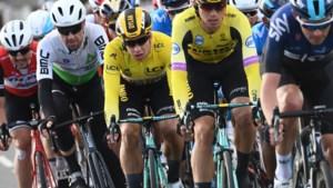 Ploegleider Jumbo-Visma: 'Pijnlijk dat er zelfs nu geen eenheid is in het wielrennen'