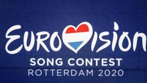 Deskundige: heroverweeg Songfestival vanwege coronavirus