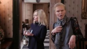 Kijkers TV Kantine in de ban van 'briljante' persiflage Martien Meiland