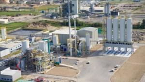 Belgische fabrikant diervoedingsingrediënten Aliphos failliet