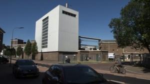 Rekenkamer: topambtenaren weigerden medewerking