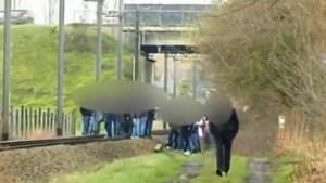 Nederlandse schoolklas loopt over spoor in België: spoordienst boos