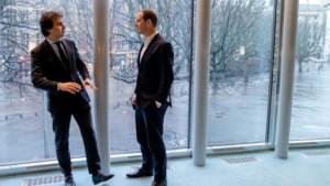 PvdA-leden willen geen fusie met GroenLinks, wel meer samenwerking
