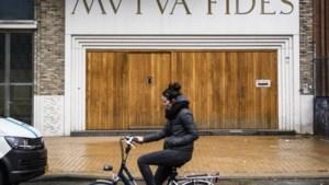 Studenten Vindicat 'gezond' terug in Groningen na skitrip Noord-Italië