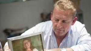 Martin Huntjens verloor zus bij MH17-ramp: 'Jullie zijn schuldig, jullie hebben het gedaan, punt uit!'