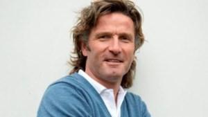 'Spelers voelen dat Hans de Koning te allen tijde naturel is, dat hij geen spelletjes speelt'