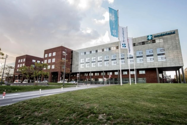Coronapatiënt Zuyderlandziekenhuis overleden