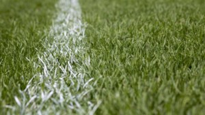 Derby Oranje Blauw'15-SVH'39 eindigt gelijk