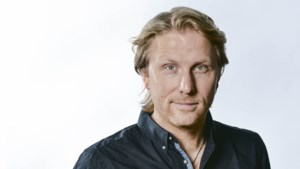 'PvdA snakt zo naar macht dat alle linkse veren worden uitgeruild tegen een kilootje pluche'