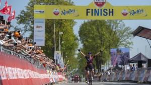 Organisatie: 'Amstel Gold Race gaat vooralsnog gewoon door'
