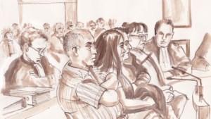 Zaak-Landlord: Joep J. veroordeeld tot boete van twee ton