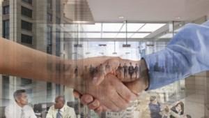 Mega-overname in consultancybranche: Aon koopt Willis Towers Watson voor 30 miljard dollar
