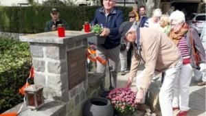 Vrijwilligers zetten ouderen in het zonnetje