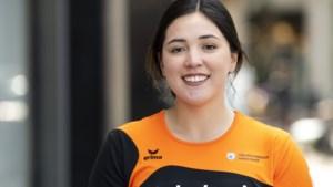 Handboogschutter Gaby Bayardo krijgt Nederlands paspoort en kan naar de Spelen