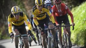 Rapport internationale wielerunie: vraagtekens bij ketonen wegens misselijkheid en darmproblemen