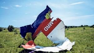 Afgeluisterde telefoongesprekken over MH17: 'Er vliegt een vogeltje jouw kant op'