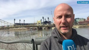 Mark Verheijen op roadtrip door Amerika: Pittsburgh stemt Joe Biden