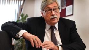 Alle brieven voor functie burgemeester Gennep binnen: 41 kandidaten