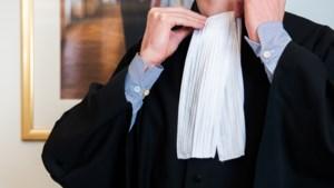 Zorgen bij hoogste baas OM over uitstel groot aantal strafzaken