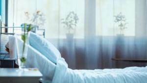 Aantal coronazieken in zorgcentrum Sittard loopt snel op