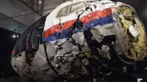 Getuigen van crash MH17 vrezen voor hun leven