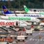 Ook Transavia schrapt vluchten van Eindhoven naar Noord-Italië