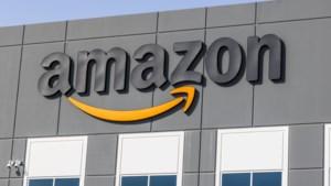 Amazon opent zijn Nederlandse webfiliaal