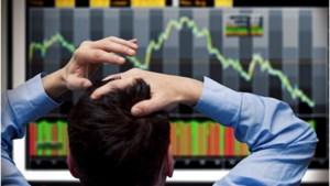 Zwarte dag voor de beleggers juist een buitenkans voor beurshandelaren