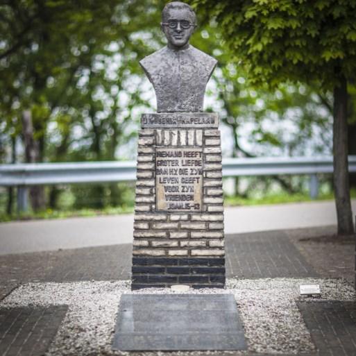 Week 27: Koningin Wilhelmina keert terug in Nederland en Limburgse verzetsheld overlijdt in concentratiekamp