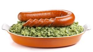 Test vegetarische rookworsten: 'Hiermee ga je vleeseters niet over de streep trekken'