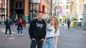 Succesvol Heerlens kledingmerk stopt ermee: 'Het doel is bereikt, mensen zijn trots op hun stad'