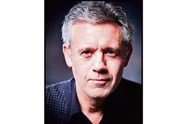 Pianist Ivo Janssen geeft recital in Theater Landgraaf