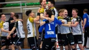 Final Four BENE-League gaat niet door vanwege corona
