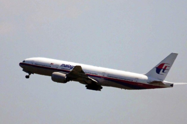 Vliegtuigbouwer Boeing lijkt 'noodkrediet' van 13,8 miljard dollar volledig nodig te hebben