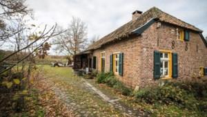 Onderzoek naar wonen in het buitengebied van Peel en Maas