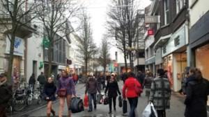 Belg vindt 10.000 euro op straat en brengt het naar politie