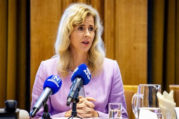 Kabinet gaat mkb-ondernemingen die door de coronacrisis zijn getroffen financieel ondersteunen