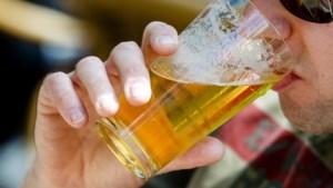 Meer Nederlanders matigen hun alcoholgebruik
