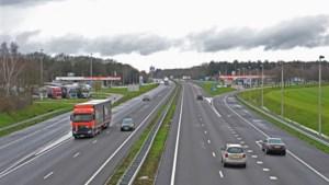 Starbucks en Burger King willen naar tankstations langs A73 in Venray