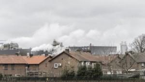 Warmtenet in Roermond stap dichterbij