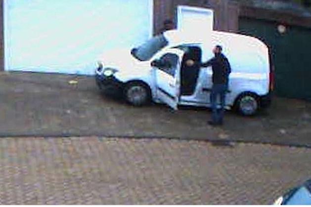 Mogelijk Limburgers betrokken bij gruwelijke brandmoord in Breda
