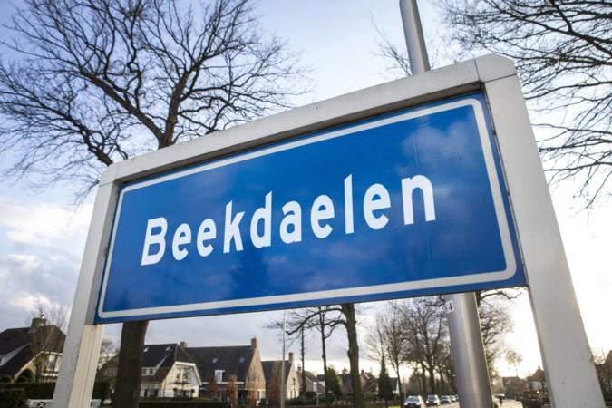Beekdaelen wil meer invloed van kleinere gemeenten in Veiligheidsregio
