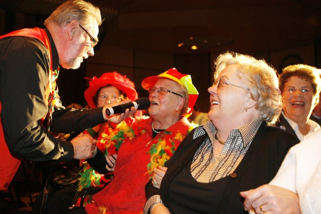 Oud LVK-winnaar Jan Ridderbeekx onverwacht overleden