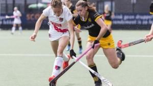 Hockeybond schrapt alle wedstrijden in Noord-Brabant