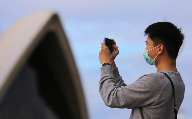 Zo ontsmet je jouw smartphone, volgens Apple