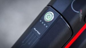 Diefstal van e-bikes stijgt explosief